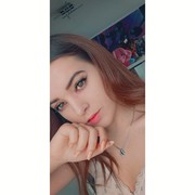 sandra513's Profile Photo