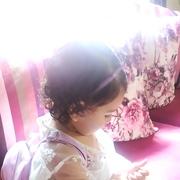 azzaana's Profile Photo