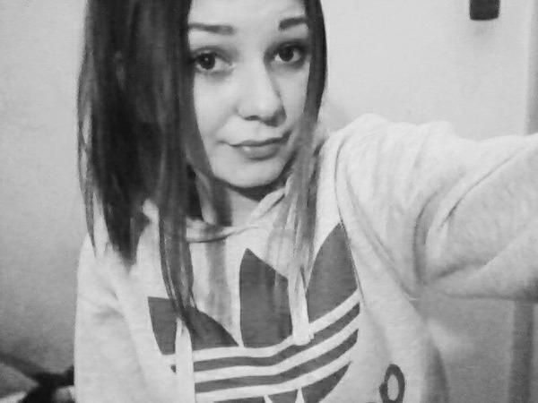 WeronikaNataliaWodarczak's Profile Photo