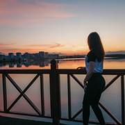 e_domanina's Profile Photo