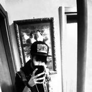 michelemusano99's Profile Photo