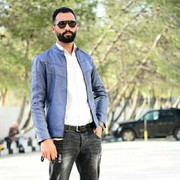 mohammad_akash's Profile Photo