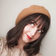 sialenec's Profile Photo