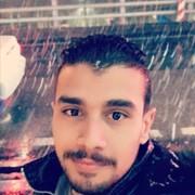 abood_615's Profile Photo