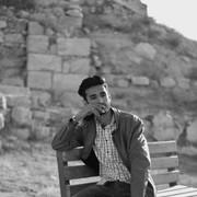 Abdalhameed_ahmad's Profile Photo