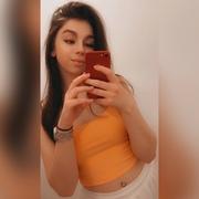 kamilein_'s Profile Photo