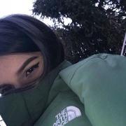 ELLYA_BARZANII's Profile Photo