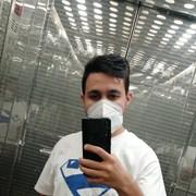 modeemad's Profile Photo