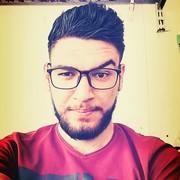 mustafameryani's Profile Photo