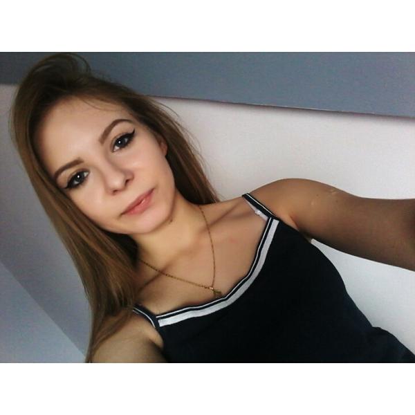 neversayneverxdxdp's Profile Photo