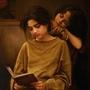 asmaa_rashidi's Profile Photo
