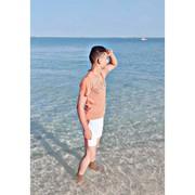 m_hossam99's Profile Photo