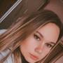 id143274917's Profile Photo