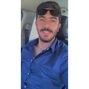 abooodayman's Profile Photo