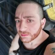 TonyStark666's Profile Photo
