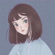 zahoora1's Profile Photo