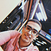 mohamedabdullah161's Profile Photo