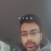 uzairhaider123456972's Profile Photo