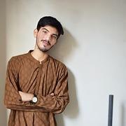 ali_hasan05's Profile Photo