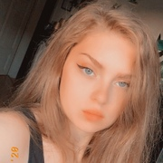 linaxxx3's Profile Photo