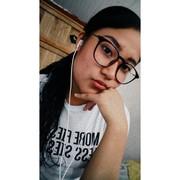 meli120216's Profile Photo