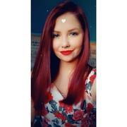 Samanta1011's Profile Photo