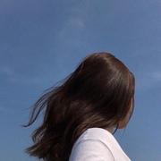 rnnfs8's Profile Photo