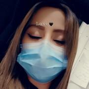 Lolita91760's Profile Photo