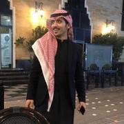 Ali_H88's Profile Photo