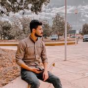 mohammadhalfaqeeh's Profile Photo