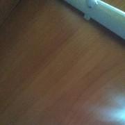 dgu_anonim's Profile Photo