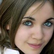doaaElnahrawi's Profile Photo