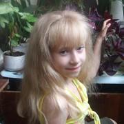Gallager_Victoria's Profile Photo