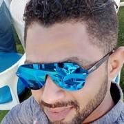 owtakaa's Profile Photo