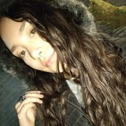 VianeyAideeZR's Profile Photo