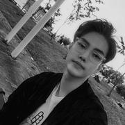 outoff_'s Profile Photo