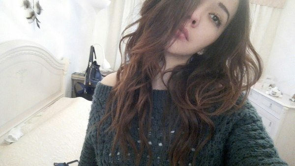 ramilya97's Profile Photo
