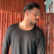 sheixh's Profile Photo