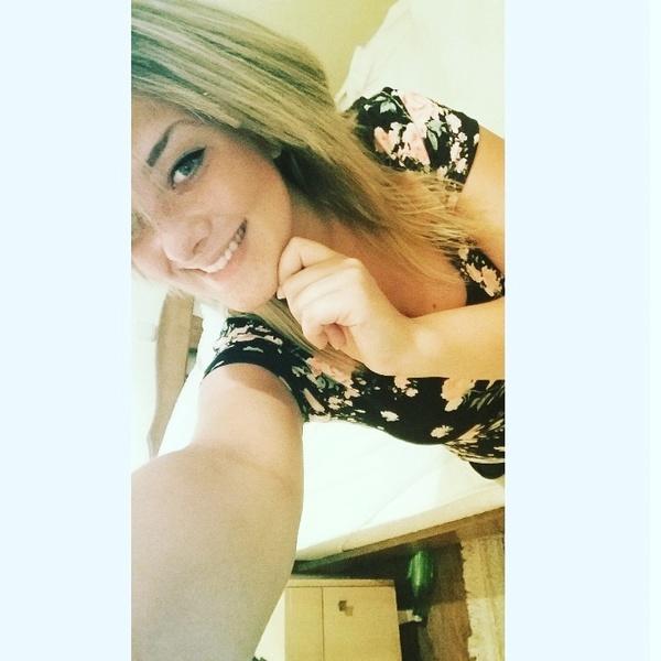 jeessiiiiiii's Profile Photo