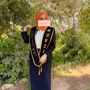 AyaAlhialy's Profile Photo