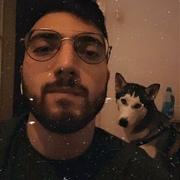 yousef_classic's Profile Photo