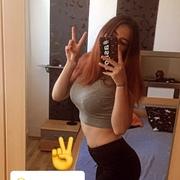 tyna3232's Profile Photo