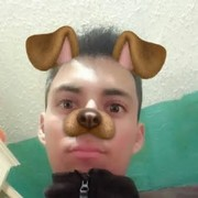 luiscarlosmarta13's Profile Photo