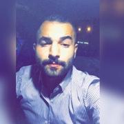 shatnawiahmad22's Profile Photo