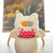 Aster_Lin's Profile Photo