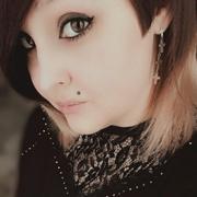blessedwithancurse's Profile Photo