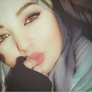 fatima_alkubaisy's Profile Photo
