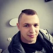 Dj_AlexN's Profile Photo