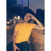 mohammedkapualenen's Profile Photo
