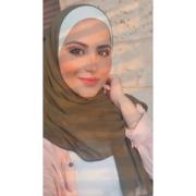basemaashour's Profile Photo